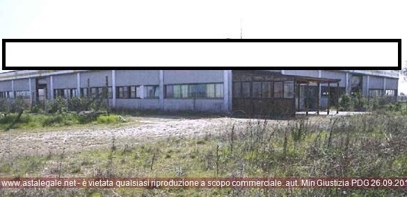 Sommacampagna (VR) Via Bussolengo 14/a