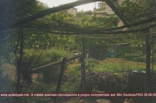 Gualdo Tadino (PG) Via Santa Margherita snc