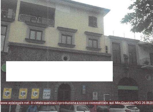 Viterbo (VT) Frazione di Bagnaia - Viale Fiume 46/A