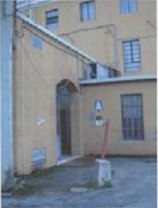 Vicenza (VI) Strada Ponti di Debba 5/A