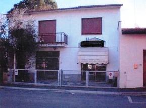 Montelupo Fiorentino (FI) Via Giuseppe Lami 79/81