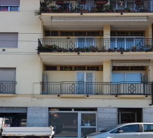 Taggia (IM) Frazione Arma - Via San Francesco 246