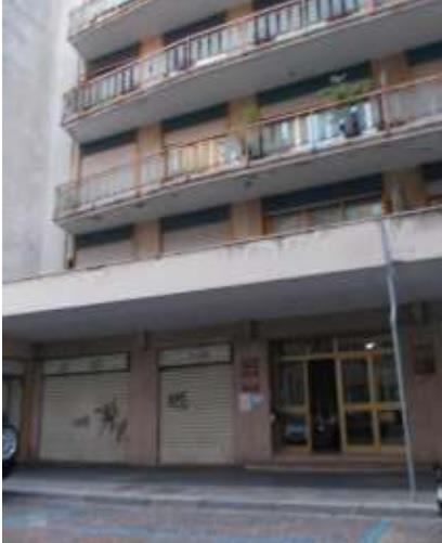 Biella (BI) Via XX Settembre 15