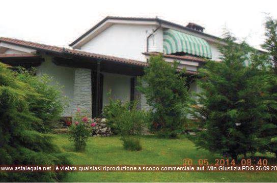 Castagnole Piemonte (TO) Via Torino 56