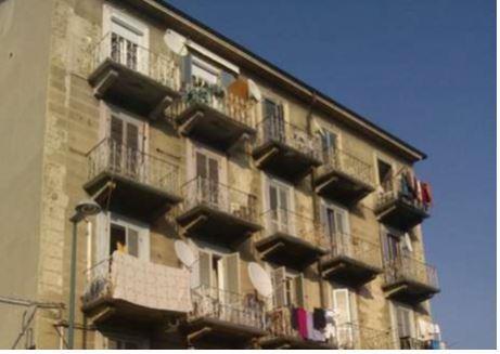 Torino (TO) Via QUITTENGO 37
