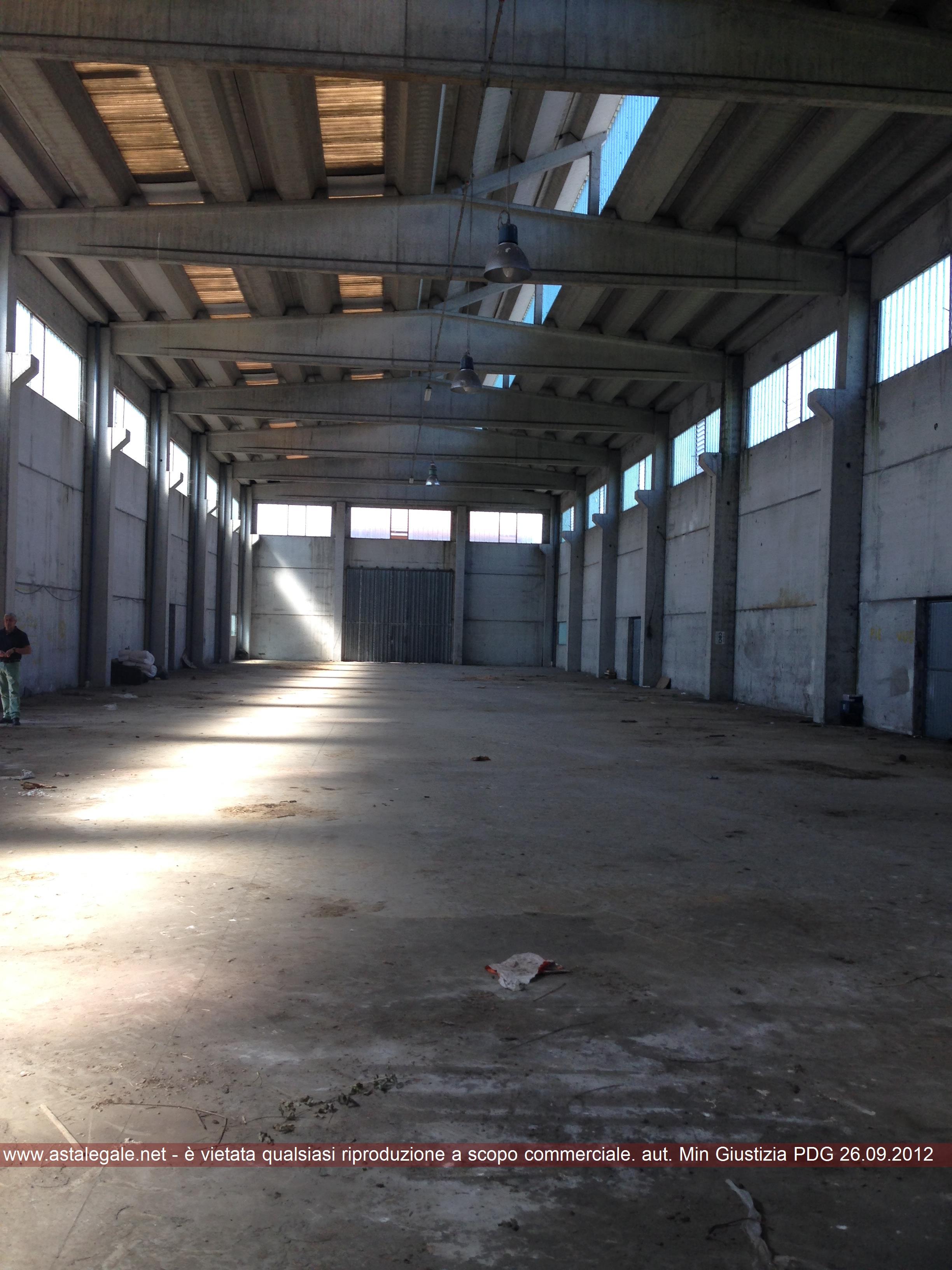 Bolano (SP) Localita' Ceparana Vecchia - Via Puccini 3/A