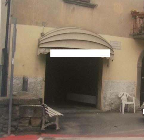 Tuoro Sul Trasimeno (PG) Piazza Risorgimento 1