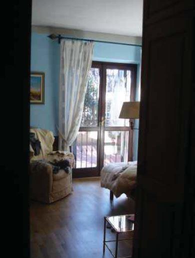 Anteprima Foto.  Riferimento 3058583
