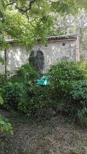 Montechiarugolo (PR) Frazione Monticelli Terme, Via Unicef 2