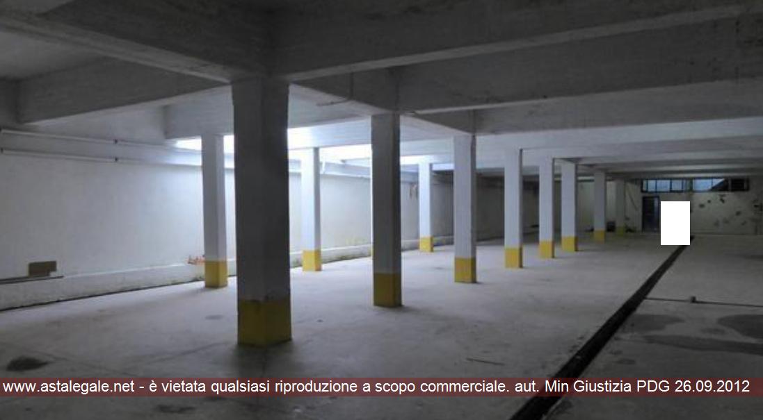 Gressoney-la-trinite' (AO) Frazione Tache