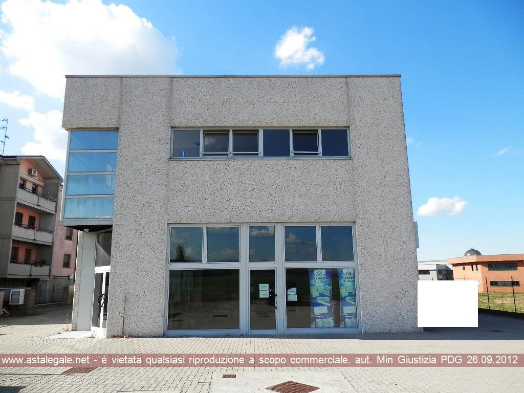 Parma (PR) Localita' Pilastrello, Via Traversatolo 282/A