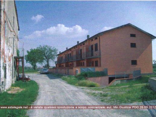 Altopascio (LU) Frazione Spianate, località Bartoloni snc