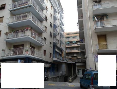 Sanremo (IM) Via Pietro Agosti 50