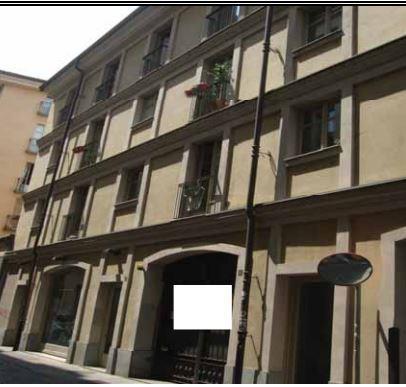 Torino (TO) Via BELLEZIA GIAN FRANCESCO 5