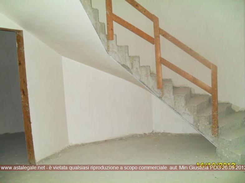 Castelpetroso (IS) . .