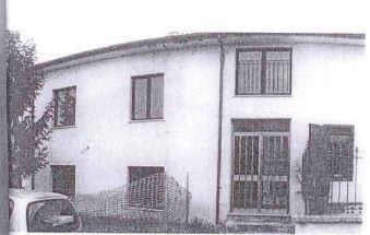 Minturno (LT) Localita' Marina di Minturno - Via Zeccarelle snc