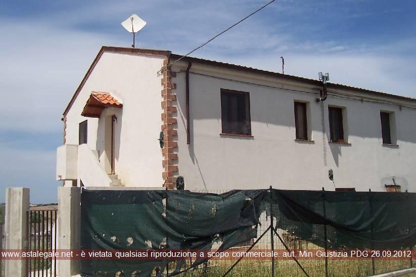 San Costanzo (PU) Via Monte Bugaro 20