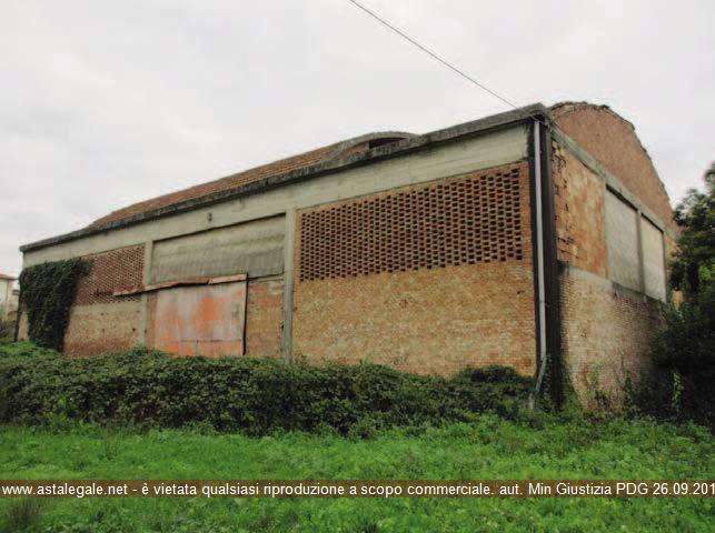 Certaldo (FI) Via Lama