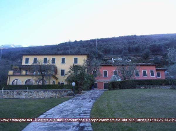 Brenzone (VR) Via Beato Giuseppe Nascimbeni 78