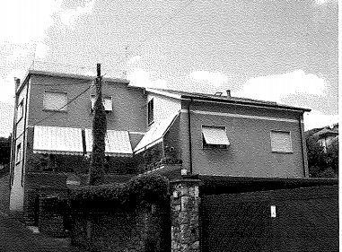 Arcola (SP) Frazione Romito Magra - Via Calesana 3