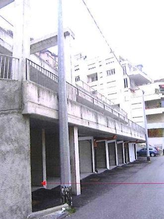 Blevio (CO) Via Frazione Capovico 55