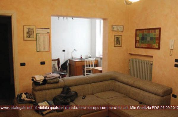 Peschiera Del Garda (VR) Localita' San Benedetto di Lugana - Via Vecchio Mulino 4