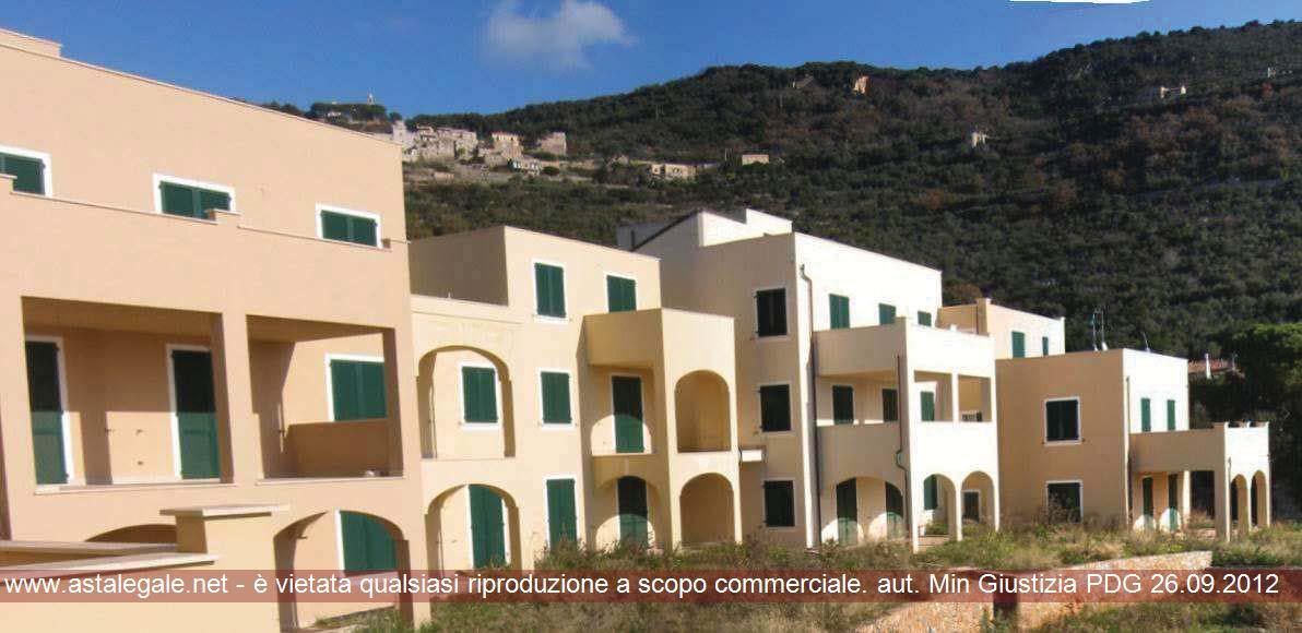 Borgio Verezzi (SV) Via Trento e Trieste snc