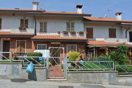 Potenza Picena (MC) Via Piana  43/B