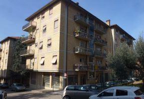 Perugia (PG) Via Borghetto di Prepo 57/D e 57/F
