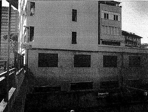 Imperia (IM) Via G. Puccini 11