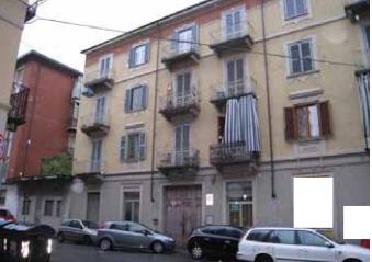 Torino (TO) Via BANFO ANTONIO 50