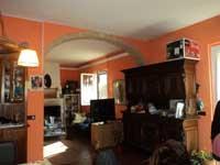 Mesagne (BR) Via Argiano s.n.