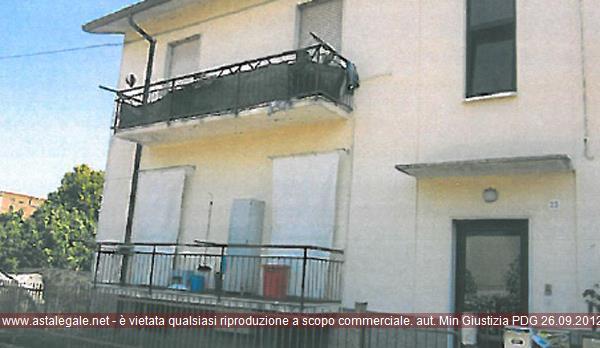Castel D'azzano (VR) Via A. Salieri 23
