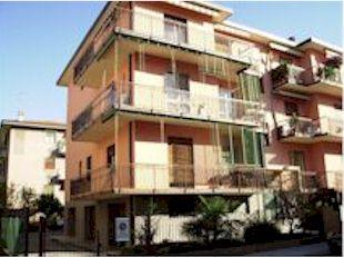 Vicenza (VI) Via Pizzinardi 69