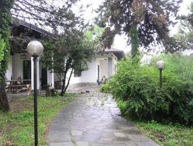 Chieri (TO) Strada PECETTO 31