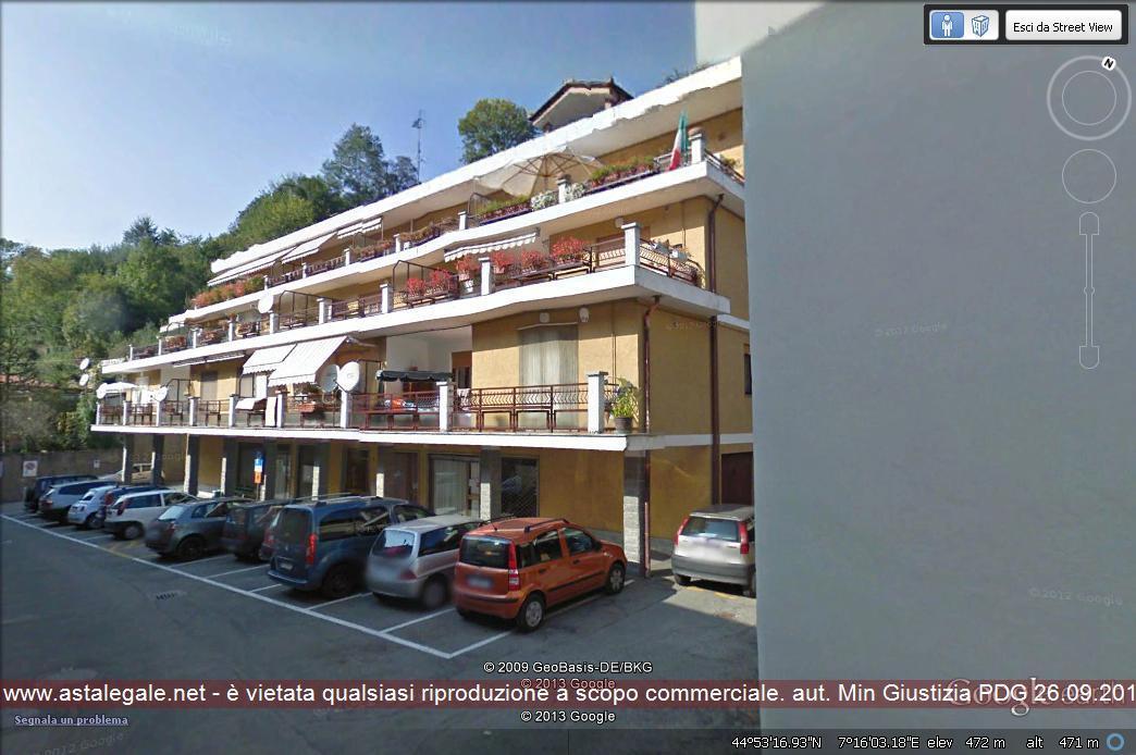 Porte (TO) Via MARIO LOSSANI 8