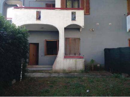"""Vasto (CH) Via SS 16 Adriatica, Località Fonte Luciana o Buonanotte - complesso edilizio """"Neptunia"""" 106"""
