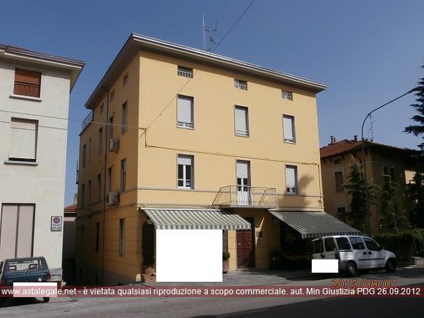 Fornovo Di Taro (PR) Via Nazionale 62