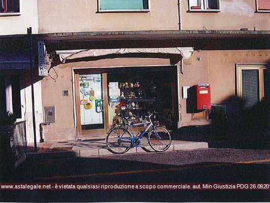 Grado (GO) Via Fabio Severo 26