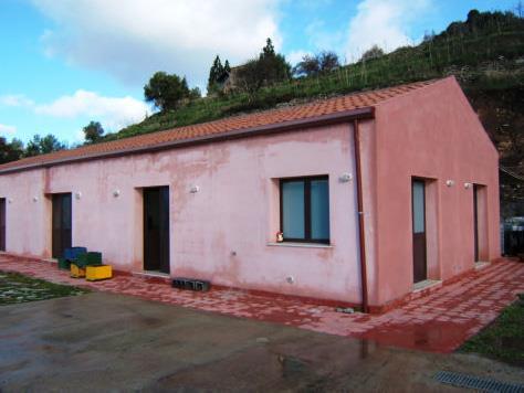 Castelmola (ME) Contrada Castelluccio-Grimaudo