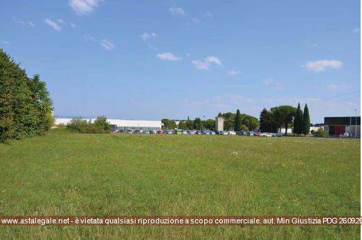 Maniago (PN) Via Monfalcone 3