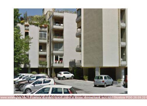 Pesaro (PU) Via Arturo Toscanini 10