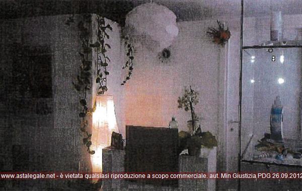 Bovolone (VR) Via Silvio Pellico 12
