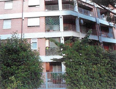 Perugia (PG) Via Calindri 70