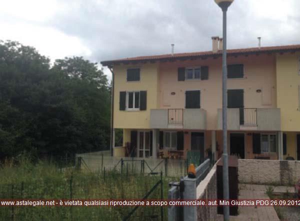 Chiesanuova (TO) Localita' Arzarè, Via Ponte  19