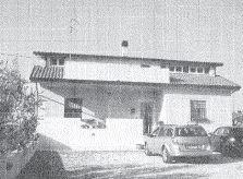 Chieti (CH) Localita' Vracone, Via dei Mille 31
