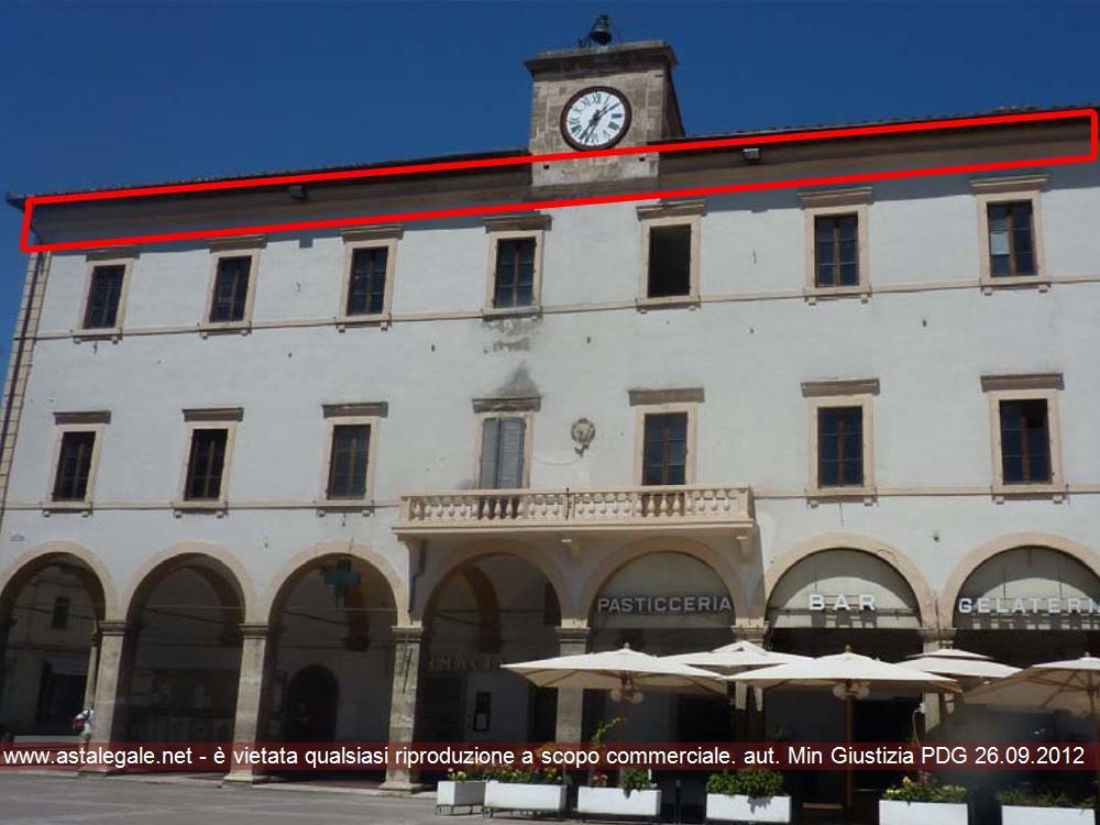 Colle Di Val D'elsa (SI) Piazza Arnolfo 5