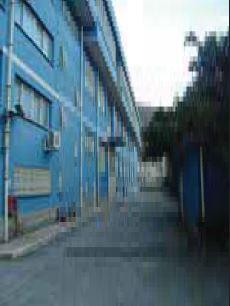 Solofra (AV) Via Celentane - Zona ASI – Loc. Cerrano