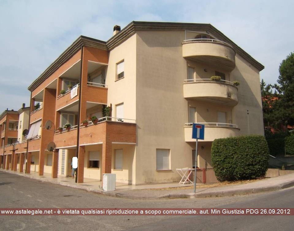 Perugia (PG) Strada Villa Pitignano 2/TER/6