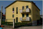 Lonigo (VI) Via Don Luigi De Boni 6